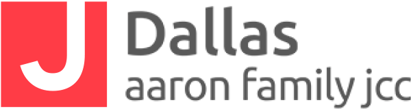 Aaron Family Jewish Community Center of Dallas – Aaron Family Jewish Community Center of Dallas - The Dallas JCC empowers people to pursue wellness of mind, body and spirit with rich programming, fitness facilities and an accredited preschool.